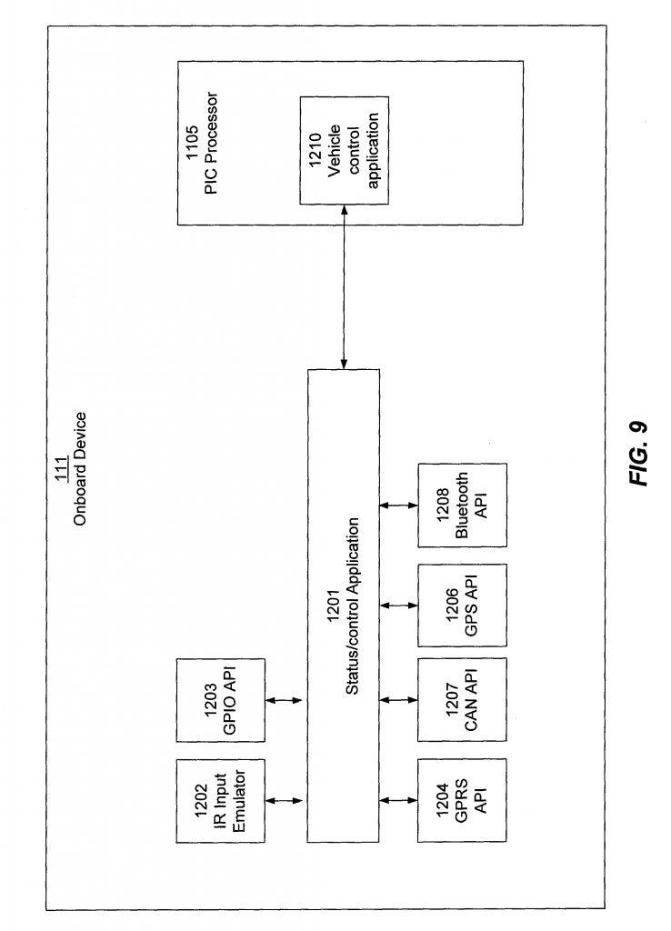 diagram passtime pte 3 wiring diagram full version hd