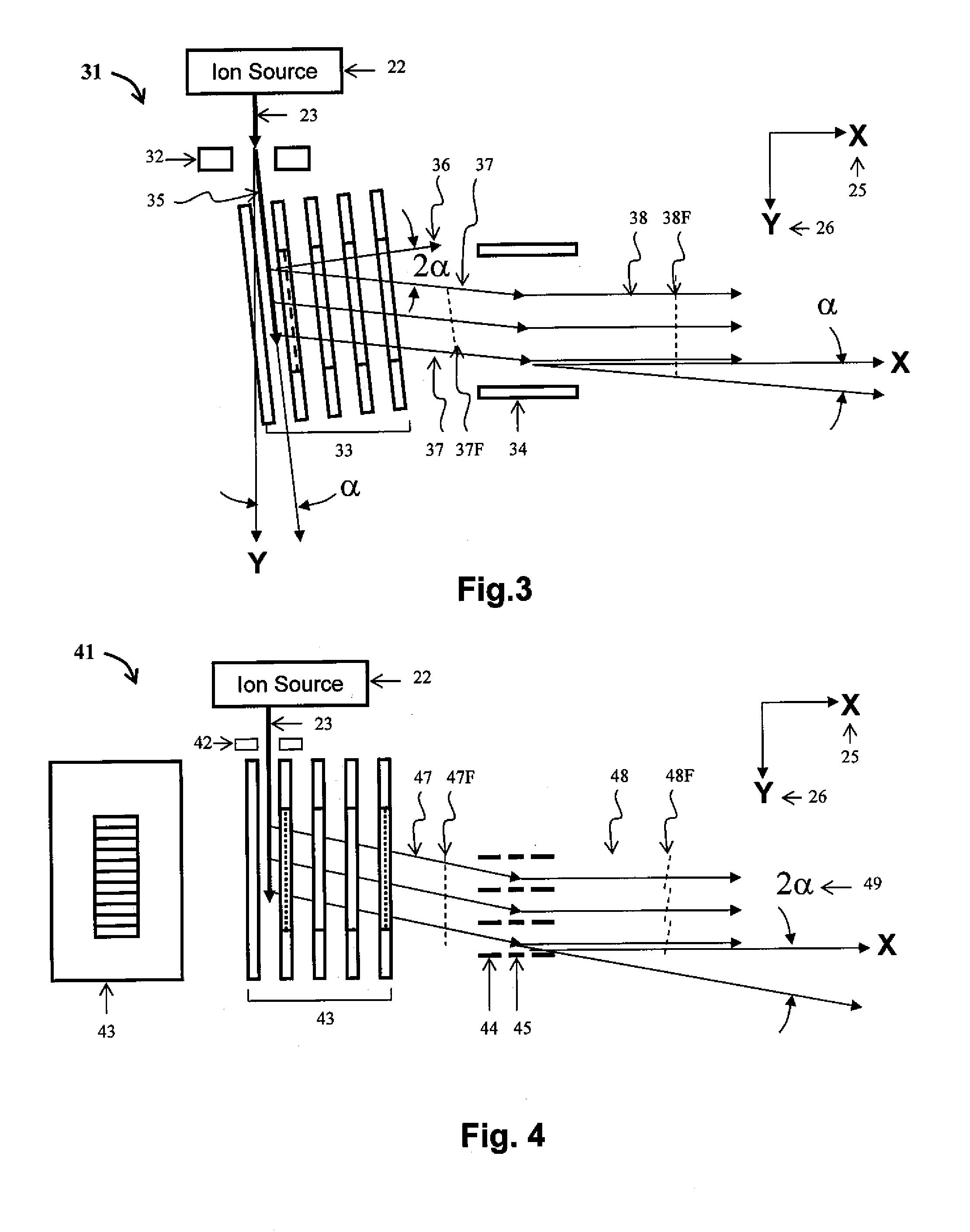 Passtime Wiring Diagram | Manual E-Books - Passtime Gps Wiring Diagram