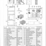 Payne Electric Furnace Sequencer Wiring Diagram | Wiring Diagram   Electric Furnace Wiring Diagram Sequencer