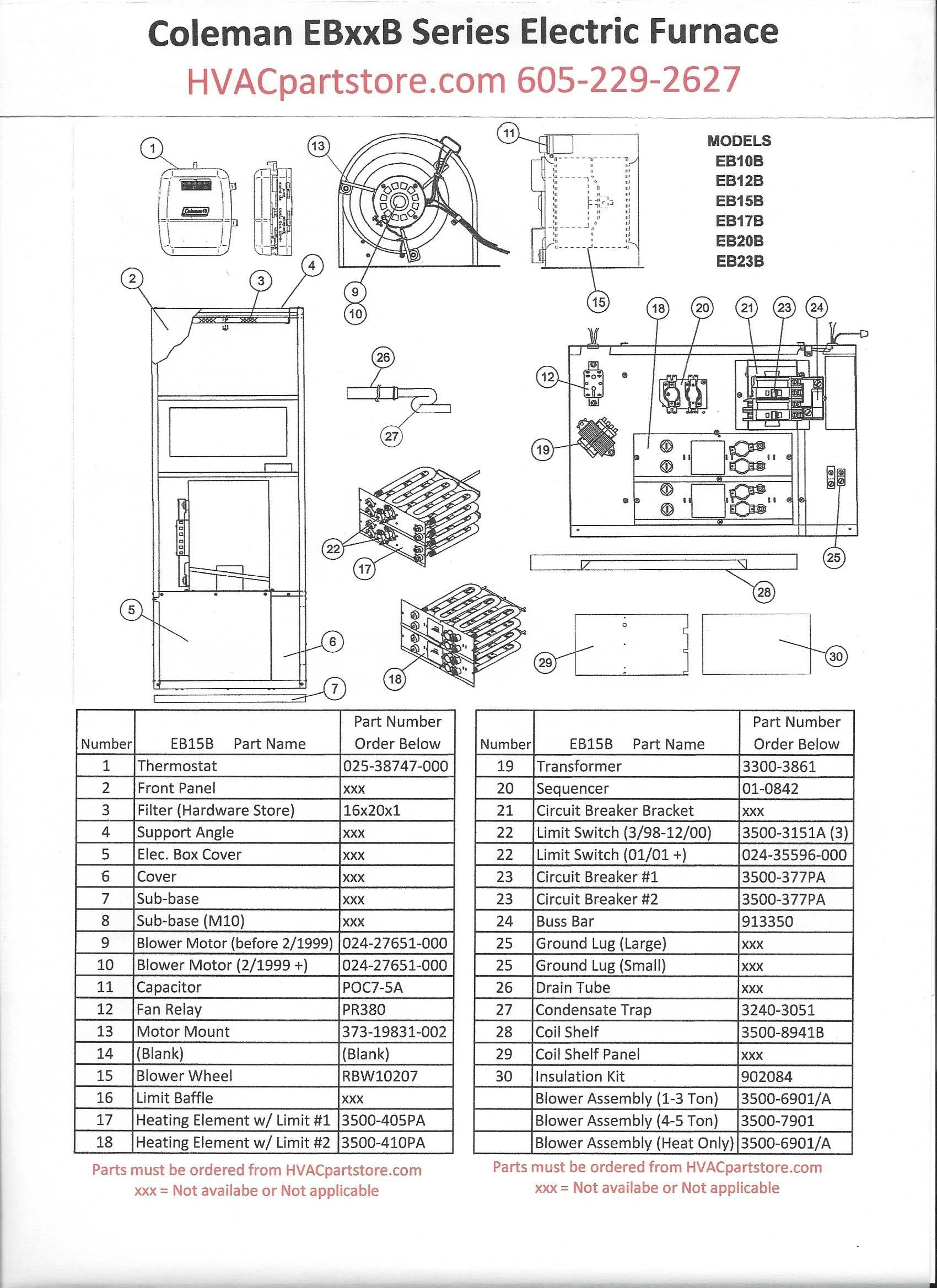 Payne Electric Furnace Sequencer Wiring Diagram | Wiring Diagram - Electric Furnace Wiring Diagram Sequencer