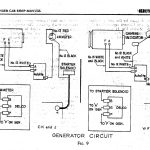 Pdf 7679] Generac Nexus Switch Wiring | 2019 Ebook Library   Generac Generator Wiring Diagram