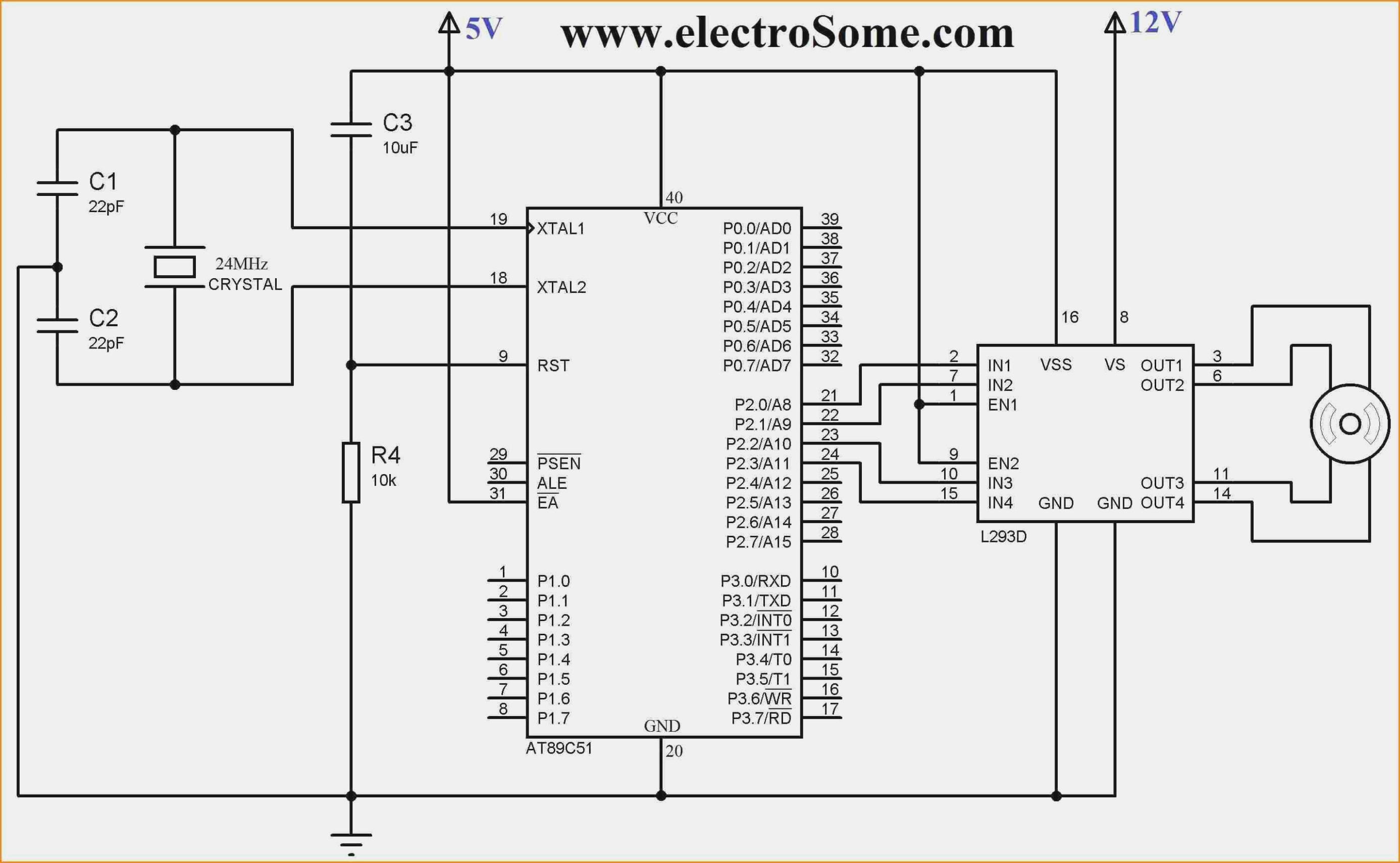 Pelco Ip Camera Rj45 Wiring Diagram | Wiring Diagram - Ip Camera Wiring Diagram