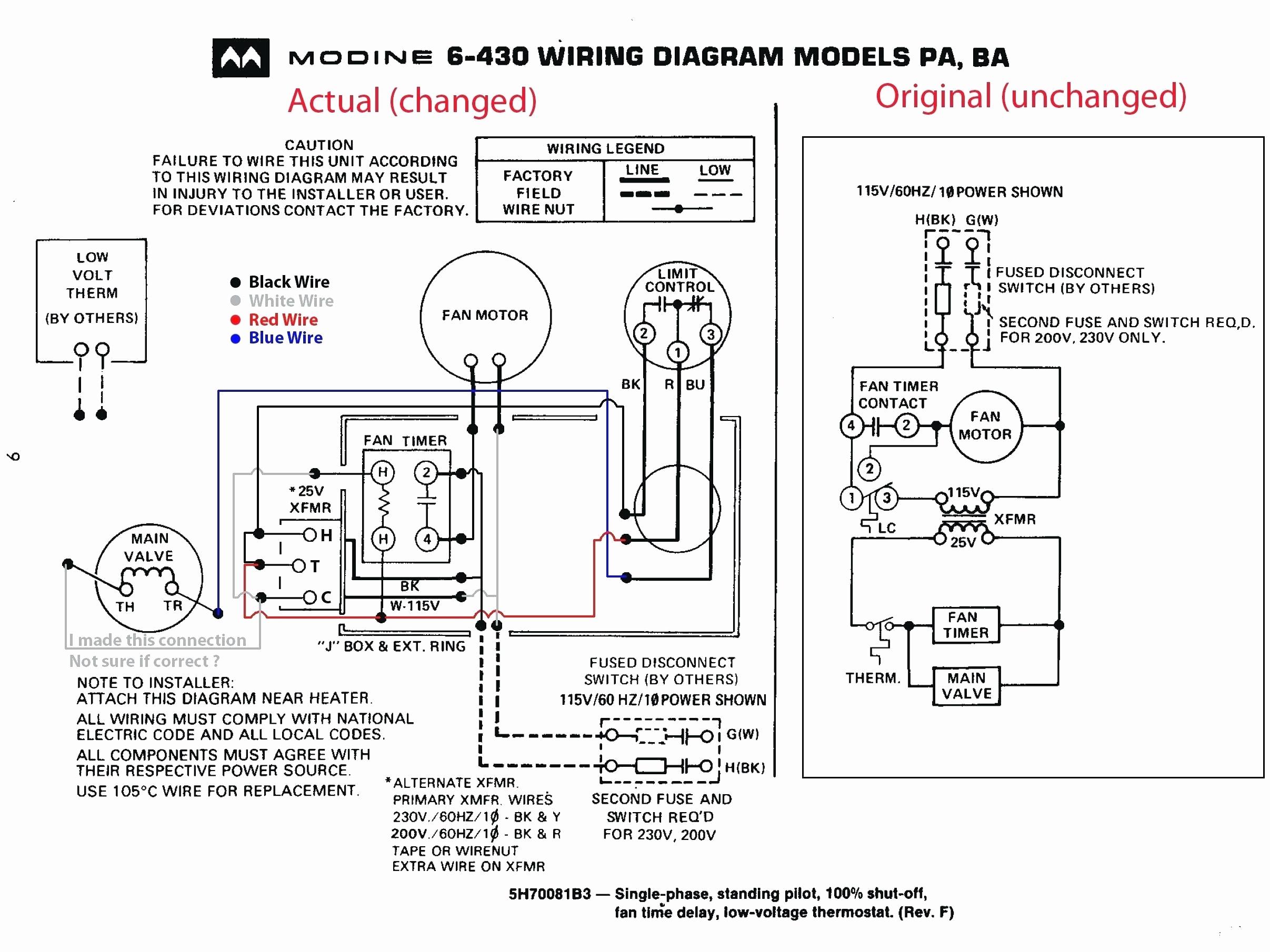Pentair Booster Pump Wiring Diagram Free Download Wiring Diagram - Pentair Pool Pump Wiring Diagram