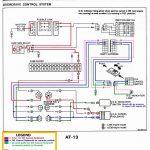 Pentair Pool Pump Wiring Diagram | Electrick Wiring Diagram @co   Pentair Pool Pump Wiring Diagram