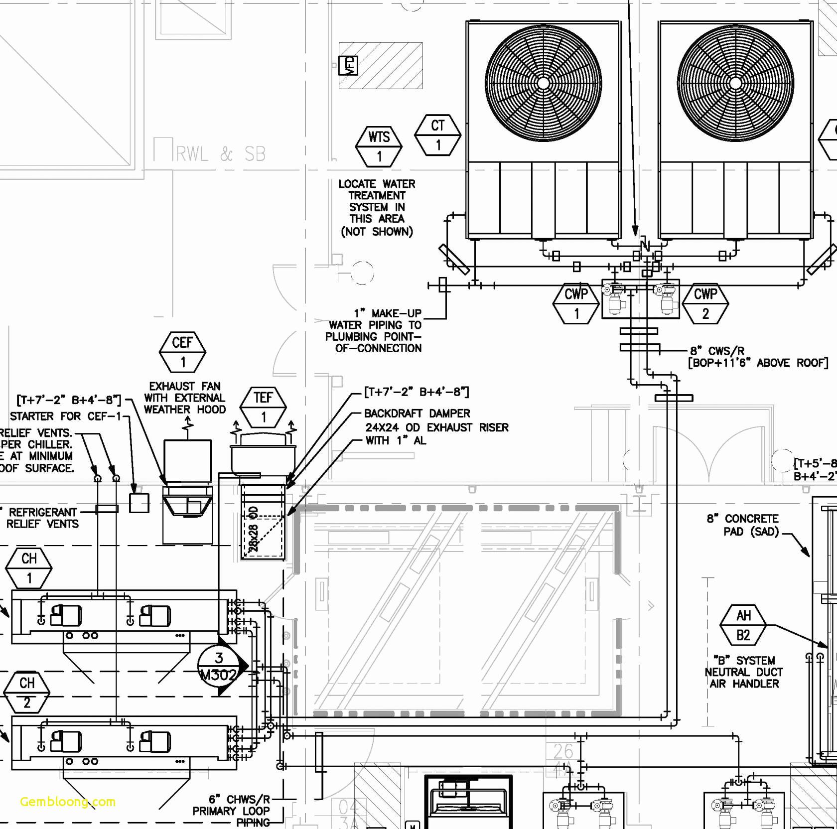 Pentair Pool Pump Wiring Diagram | Wiring Diagram - Pentair Pool Pump Wiring Diagram