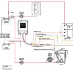 Perko Battery Switch Diagram Guest Wiring | Wiring Diagram   Perko Battery Switch Wiring Diagram