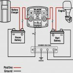 Perko Dual Battery Wiring Diagram   Data Wiring Diagram Schematic   Boat Battery Switch Wiring Diagram