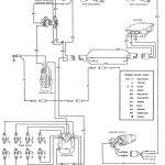 Pertronix Ignition Wiring Diagram   Data Wiring Diagram Schematic   Pertronix Ignitor Wiring Diagram