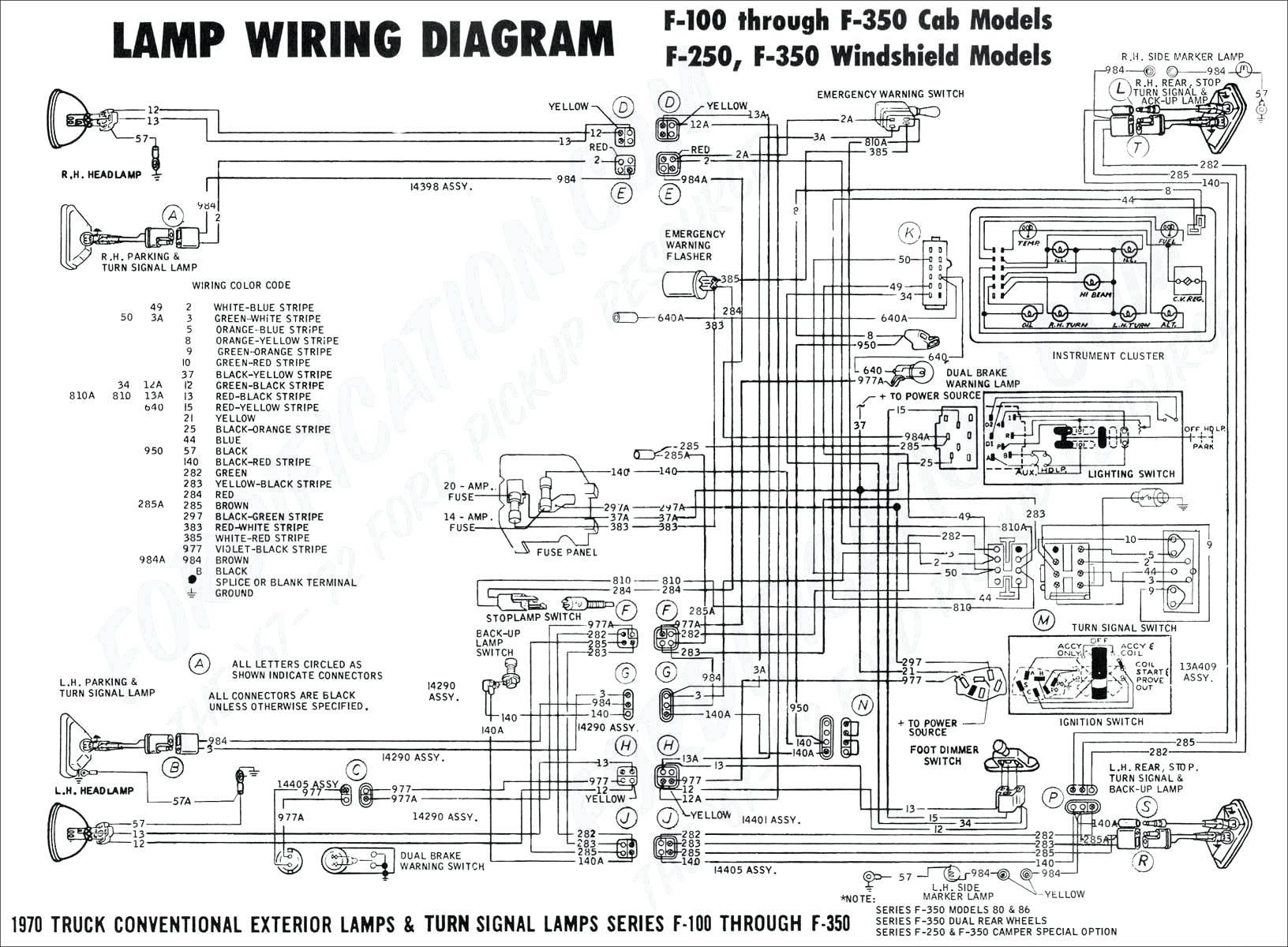 Peterbilt 379 Starter Wiring Diagram New 2001 Peterbilt 379 Wiring - Peterbilt 379 Wiring Diagram