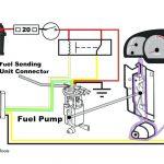 Peterbilt Fuel Gauge Wiring Diagram | Wiring Diagram   Gm Fuel Sending Unit Wiring Diagram