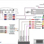 Peugeot Speedfight 2 100Cc Wiring Diagram | Wiring Library   Photocell Wiring Diagram Pdf