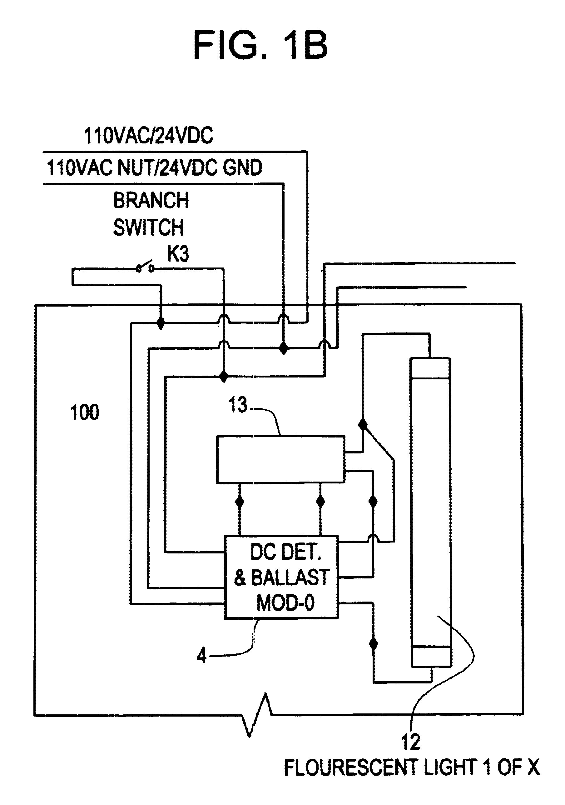 Philips Advance Ballast Wiring Diagram Download Manual Guide