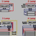 Philips Advance T8 Ballast Wiring Diagram | Manual E Books   2 Lamp T8 Ballast Wiring Diagram