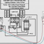 Photocell Lighting Contactor Wiring Diagram | Wiring Diagram   Photocell Switch Wiring Diagram