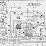 Pictures International 4700 Wiring Diagram Pdf Trucks Diagrams   International 4700 Wiring Diagram Pdf