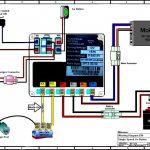 Pictures Razor E300 Wiring Diagram Manuals   Wiringdiagramsdraw   Razor E300 Wiring Diagram