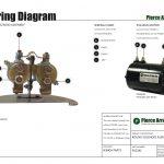 Pierce Arrow Winch Diagrams   Winch Solenoid Wiring Diagram