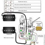 Pinayaco 011 On Auto Manual Parts Wiring Diagram | Guitar   Humbucker Wiring Diagram