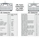 Pioneer 16 Pin Wiring Diagram | Wiring Diagram   Pioneer Mixtrax Wiring Diagram