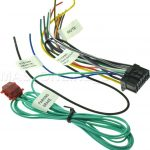 Pioneer Avh 200Bt Wiring Diagram   All Wiring Diagram   Pioneer Avh 200Bt Wiring Diagram