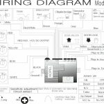 Pioneer Avh 200Bt Wiring Diagram | Best Wiring Library   Pioneer Avh 200Bt Wiring Diagram