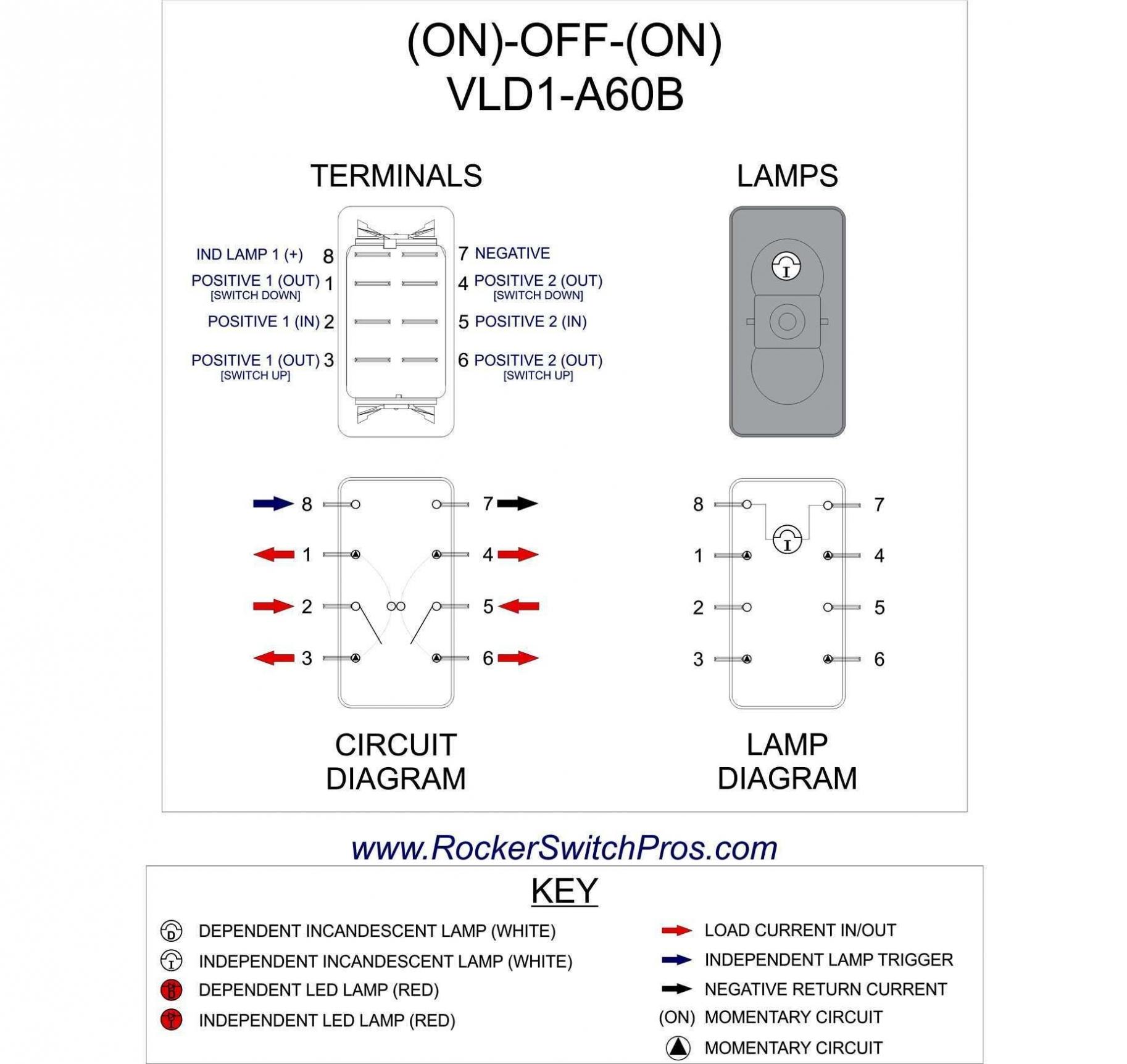 Pioneer Avh 280Bt Wiring Diagram – 8 Pin Relay Wiring Diagram New - Pioneer Avh-280Bt Wiring Diagram