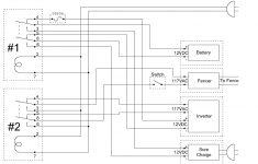 Pioneer Avh 270Bt Wiring Diagram