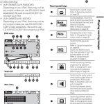 Pioneer Avh P1400Dvd Wiring Diagram | Best Wiring Library   Pioneer Avh P1400Dvd Wiring Diagram