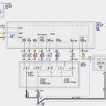 Pioneer Avh P1400Dvd Wiring Diagram | Wiring Diagram   Pioneer Avh P1400Dvd Wiring Diagram