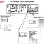 Pioneer Avh P5000Dvd Wiring Diagram   Trusted Wiring Diagram Online   Pioneer Avh P4000Dvd Wiring Diagram