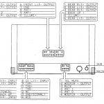 Pioneer Avh P6300Bt Wiring Diagram | Wiring Diagram   Pioneer Parking Brake Bypass Wiring Diagram