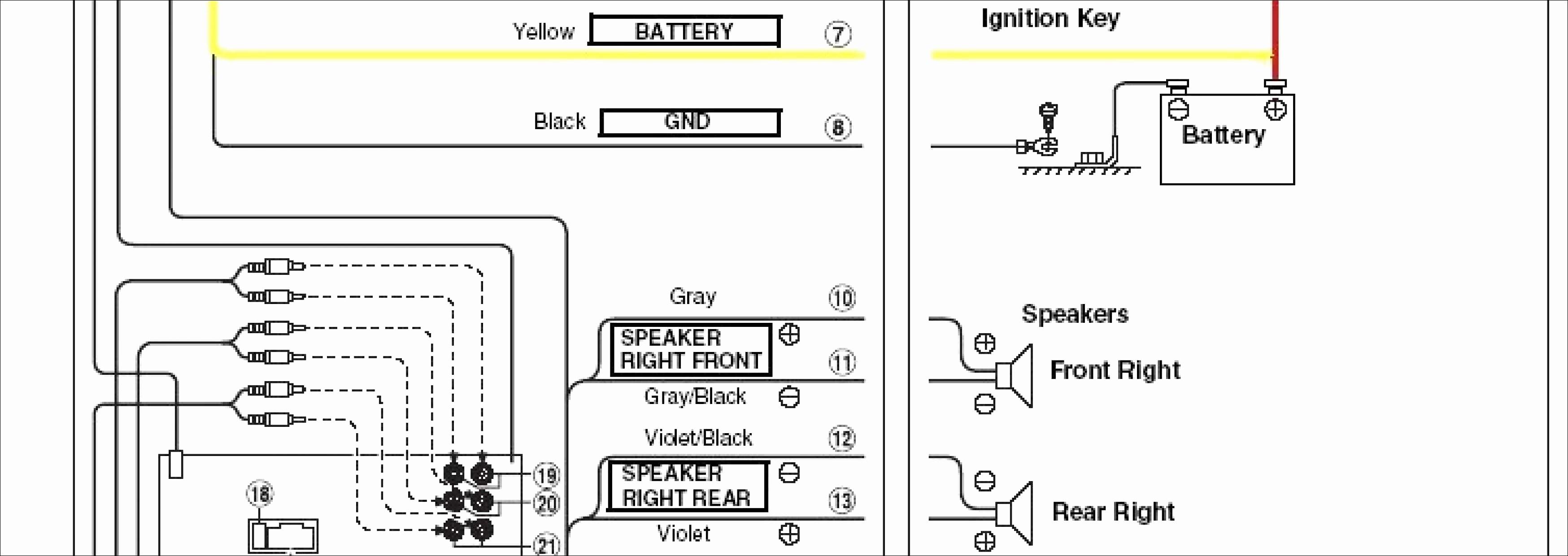 Pioneer Avh X1500 Wiring Diagram | Wiring Diagram - Pioneer Avh X1500Dvd Wiring Diagram