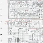 Pioneer Avh X2700Bs Wiring Color Diagram   Great Installation Of   Pioneer Avh X2800Bs Wiring Diagram