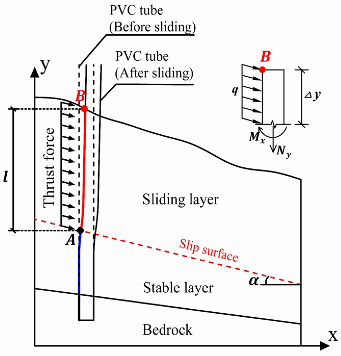 Pioneer Avh X2700Bs Wiring Diagram | Wiring Library - Pioneer Avh X2700Bs Wiring Diagram