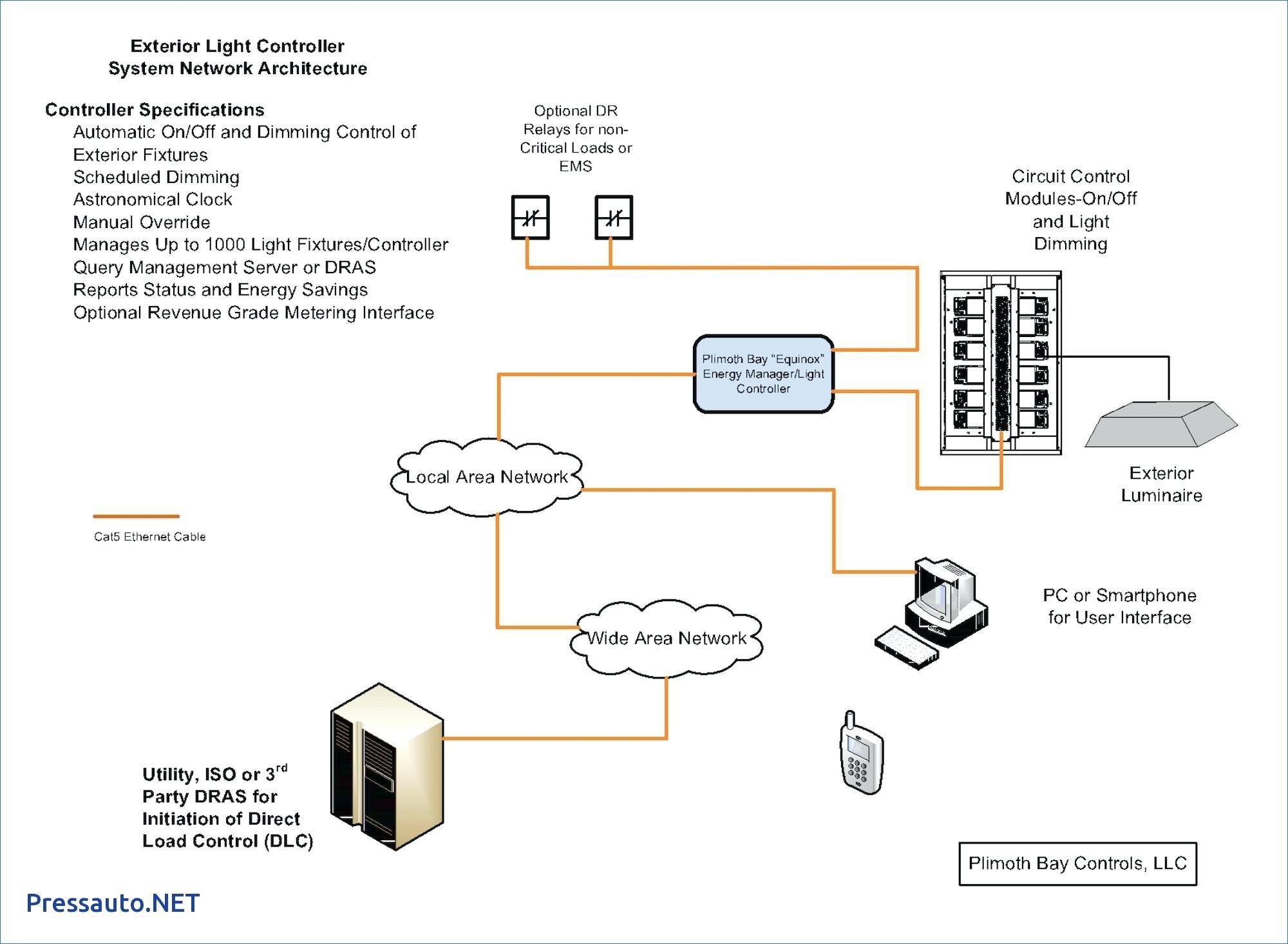 Pioneer Avh X2700Bs Wiring Harness | Wiring Diagram - Pioneer Avh X2700Bs Wiring Diagram