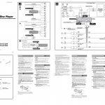 Pioneer Avh X2800Bs Wiring Diagram For Ranger | Manual E Books   Pioneer Avh X2800Bs Wiring Diagram