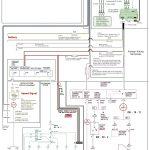 Pioneer Avh X2800Bs Wiring Diagram For Ranger | Wiring Library   Pioneer Avh X2800Bs Wiring Harness Diagram