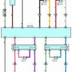 Pioneer Avh X2800Bs Wiring Diagram Pioneer Avh X2800Bs Wiring   Pioneer Avh X2800Bs Wiring Diagram