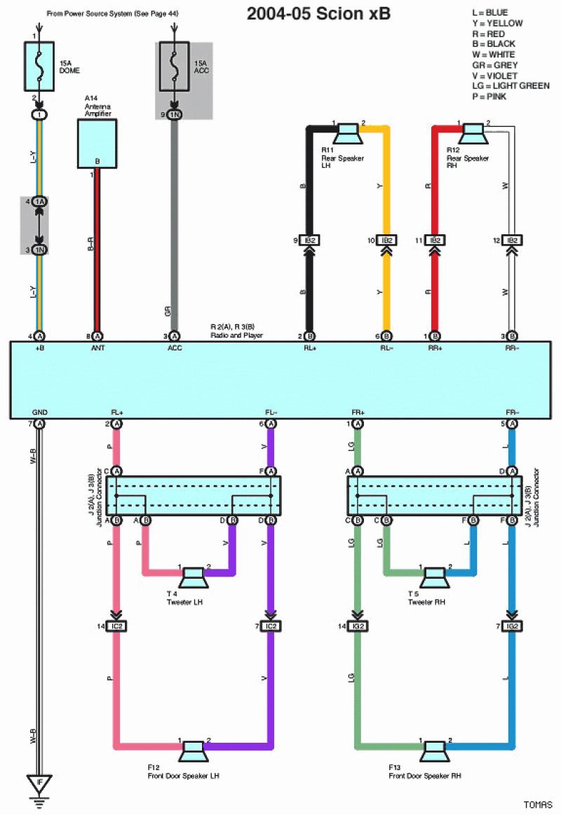 Pioneer Avh X2800Bs Wiring Diagram Pioneer Avh X2800Bs Wiring - Pioneer Avh X2800Bs Wiring Diagram