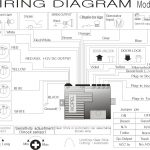 Pioneer Avic N2 Wiring Diagram   Simple Wiring Diagram   Pioneer Avh P4000Dvd Wiring Diagram