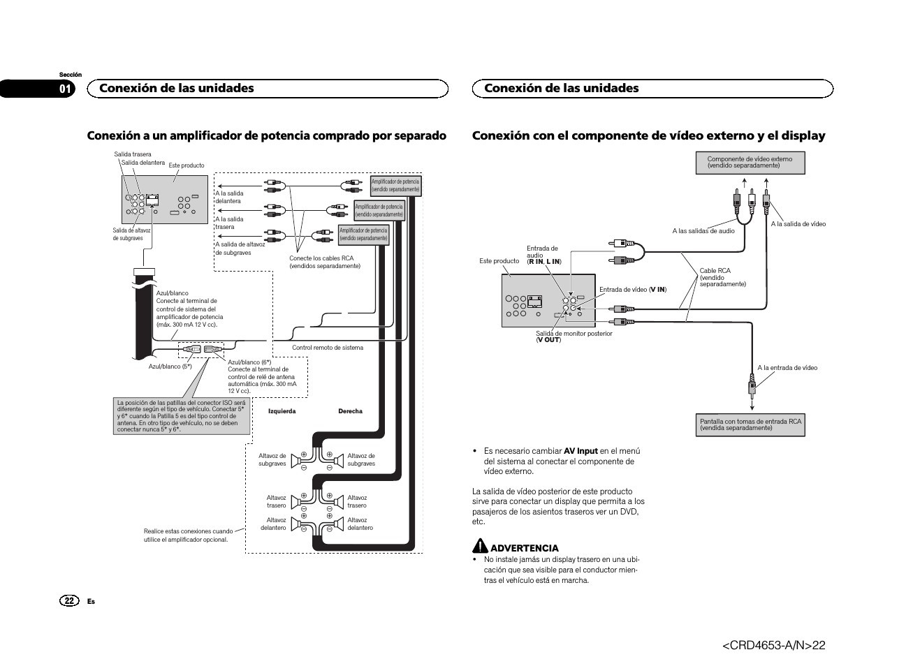 Pioneer Avic X930Bt Cd Dvd Wiring Diagram | Best Wiring Library - Pioneer Avh X1500Dvd Wiring Diagram