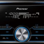 Pioneer Bluetooth   In Dash Cd Receiver Black Fh S501Bt   Best Buy   Pioneer Fh S501Bt Wiring Diagram