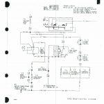 Pioneer Bypass Wiring Schematic | Wiring Diagram   Pioneer Parking Brake Bypass Wiring Diagram