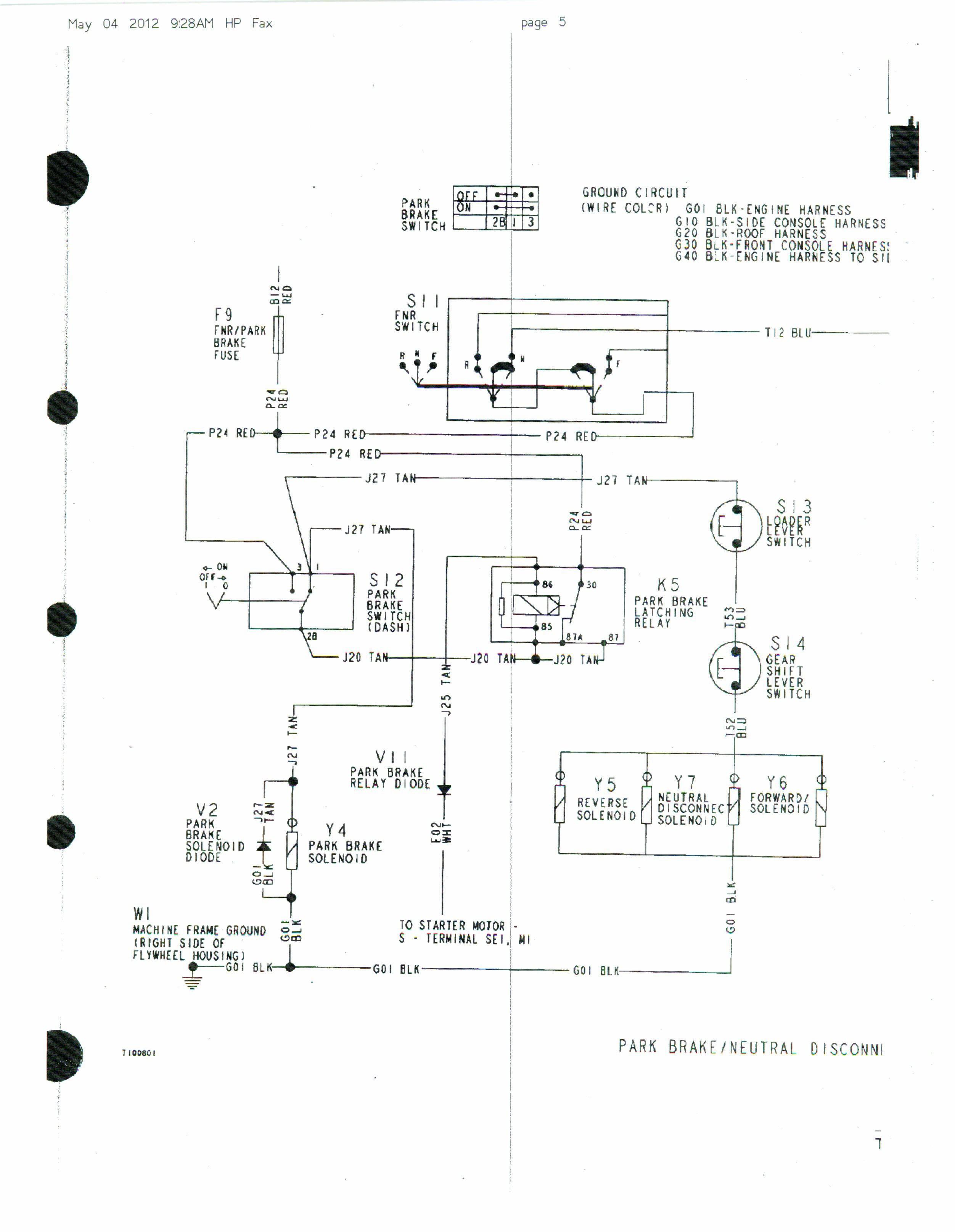 Pioneer Bypass Wiring Schematic | Wiring Diagram - Pioneer Parking Brake Bypass Wiring Diagram