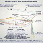 Pioneer Car Speaker Diagrams   Wiring Diagrams Hubs   Kenwood Wiring Harness Diagram