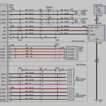 Pioneer Car Stereo Wiring Diagram Elegant Appearance On In | Philteg.in   7010B Stereo Wiring Diagram