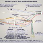 Pioneer Car Stereo Wiring Harness Diagram Mechanic S Corner   Wiring   Car Stereo Wiring Harness Diagram