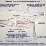 Pioneer Car Stereo Wiring Harness Diagram Mechanic S Corner   Wiring   Jvc Wiring Harness Diagram