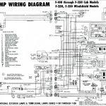 Pioneer Deh 1000 Wiring Diagram   Trusted Wiring Diagram   Pioneer Mixtrax Wiring Diagram