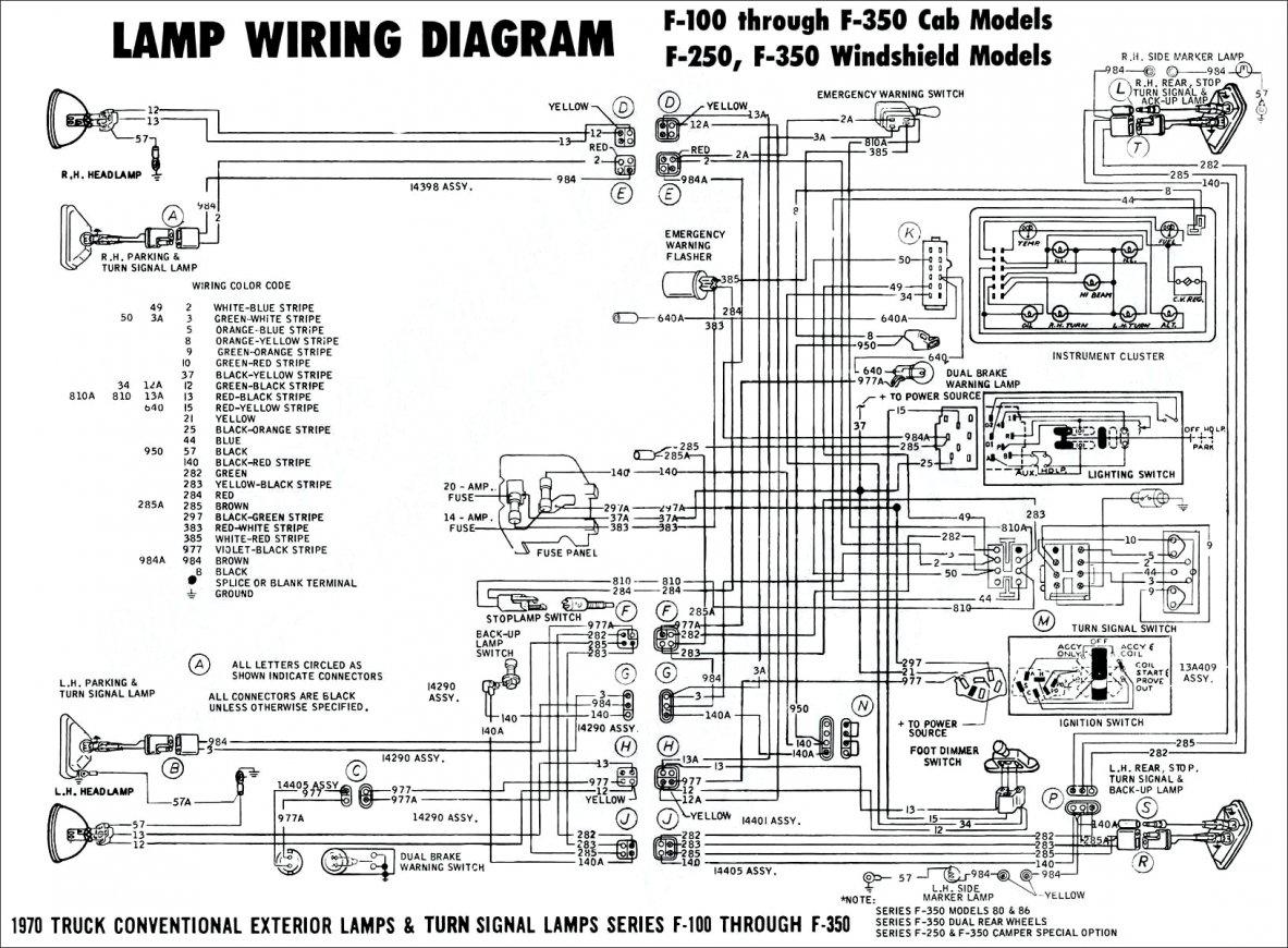 Pioneer Deh 1000 Wiring Diagram - Trusted Wiring Diagram - Pioneer Mixtrax Wiring Diagram